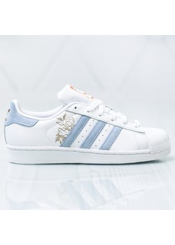adidas Superstar W CG5939