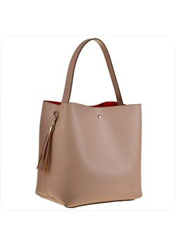 Shopper bag Vezze - melon.pl