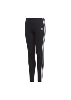 Legginsy adidas 3 Stripes DV2874