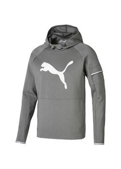 Bluza sportowa Puma