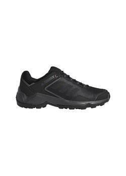 Buty trekkingowe męskie adidas performance, wiosna 2020 w Domodi