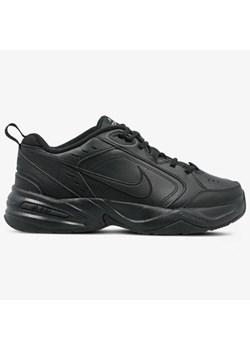 Sneakersy męskie, wiosna 2020 w Domodi