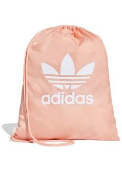 Różowe plecaki adidas originals, lato 2020 w Domodi