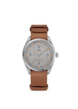 randki z twoim zegarkiem omega