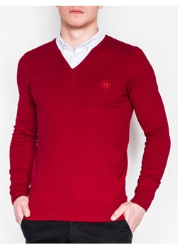 Sweter męski Ombre Clothing