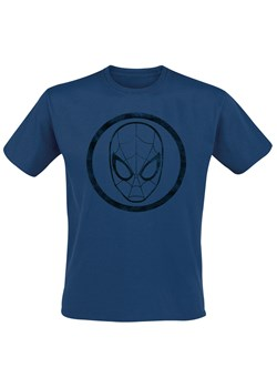 T-shirt męski Spiderman