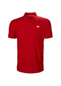 T-shirt męski Helly Hansen - SPORT-SHOP.pl