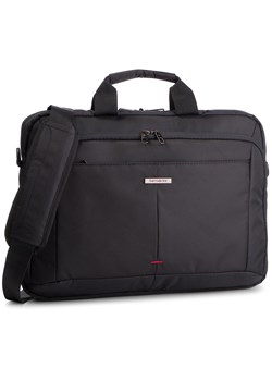 Torba na laptopa Samsonite