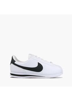 najwyższa jakość wybór premium profesjonalna sprzedaż Nike cortez damskie, zima 2019 w Domodi