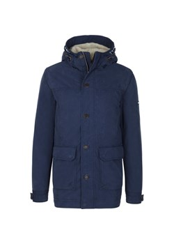 Parka Hilfiger Denim - Gomez Fashion Store