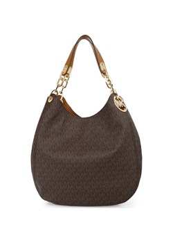 Shopper bag Michael Kors - Gomez Fashion Store