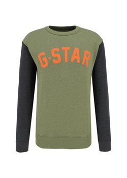 Bluza męska G-Star Raw - Gomez Fashion Store