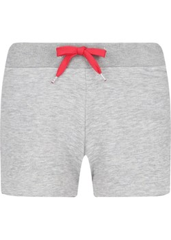 Szorty Guess Underwear casual