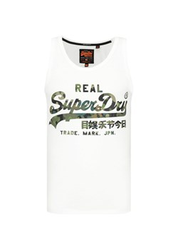 T-shirt męski Superdry