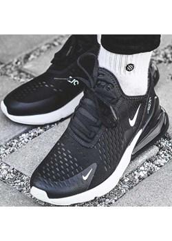 Damskie Buty Nike Damskie Buty Sportowe Sneaker Peeker