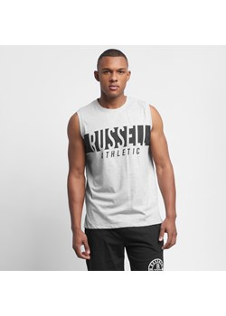 T-shirt męski Russell Athletic - Fitanu