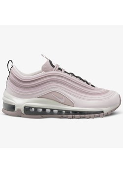 National Day Of Reconciliation ⁓ The Fastest Air Max 97