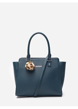 Shopper bag House elegancka