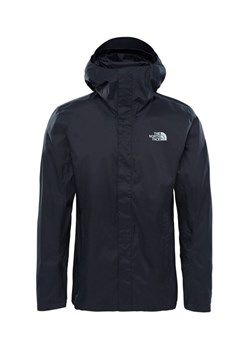 Kurtka sportowa The North Face na zimę