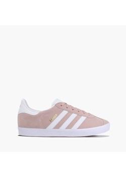 Trampki damskie Adidas Originals gazelle z gumy sportowe na