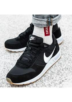 Nike buty sportowe męskie nightgazer sznurowane
