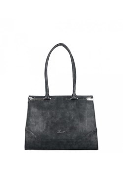 Shopper bag Karen Collection elegancka