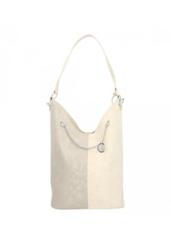 Shopper bag wielokolorowa Zia