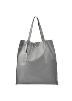 Shopper bag Patrizia Piu