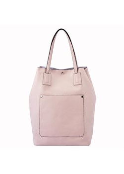 Shopper bag Patrizia Piu matowa