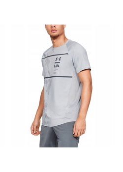 T-shirt męski Under Armour - SMA Under Armour