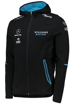 Bluza sportowa Williams Racing F1