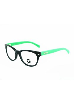 Okulary korekcyjne Guess - Aurum-Optics