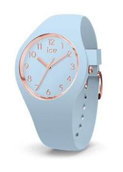 Zegarek Ice Watch