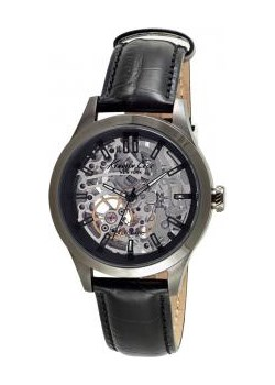 Zegarek Kenneth Cole - SWISS