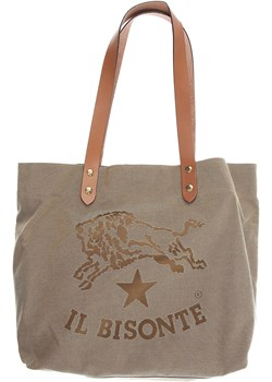 Shopper bag Il Bisonte - RAFFAELLO NETWORK