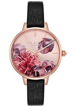 Zegarek Ted Baker London