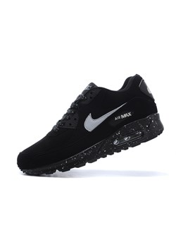 Prosty i elegancki Buty Hit Nike Air Max Thea Rozm 37 W