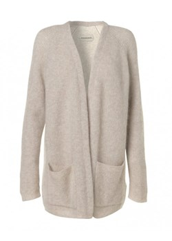 Sweter damski By Malene Birger - showroom.pl