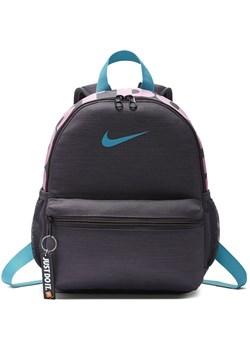Kod kuponu profesjonalna sprzedaż Data wydania: Plecak granatowy Nike damski