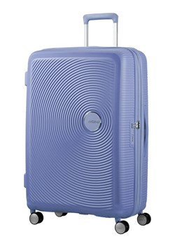Walizka American Tourister By Samsonite