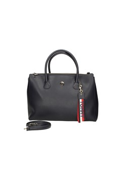 Tommy Hilfiger shopper bag do ręki