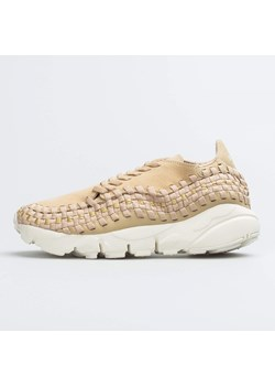 Buty sportowe damskie Nike Air Max Footscape