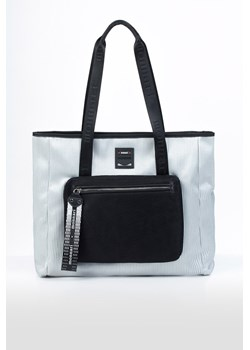 Shopper bag Monnari sportowa