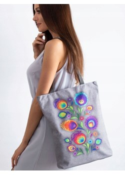 Shopper bag Lorenti poliestrowa