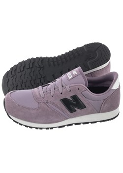 new balance yc420sd