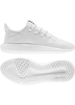 Buty sportowe męskie adidas adidas tubular, wiosna 2020 w Domodi