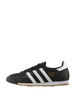 BUTY ADIDAS ORIGINALS DRAGON OG BY9702 yessport.pl w Domodi