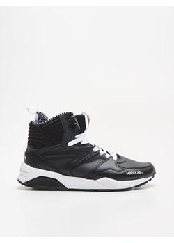 Buty sportowe męskie Cropp sznurowane