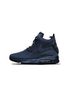 Buty Casual Damskie Wyprzedaż Modne Nike Air Max 97 2018