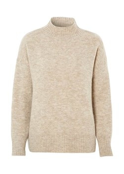Sweter damski Cellbes casual
